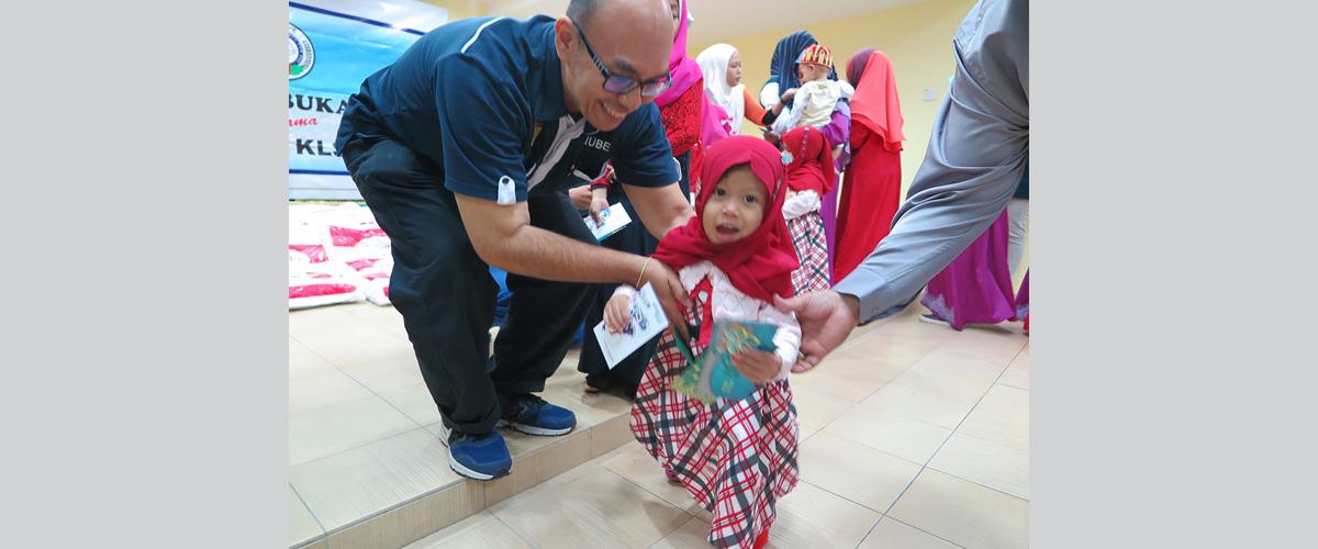 NUBE| International Labour Union| Bank labour Union Malaysia