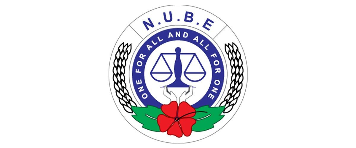 NonProfit Organization Malaysia National Bank Employee Union