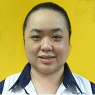 NUBE Malaysia| Bank Employee Union Malaysia | Labour Union